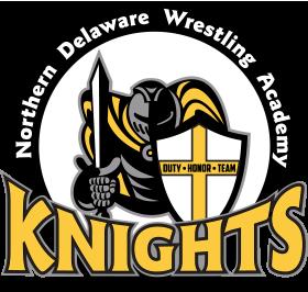 Northern Delaware Wrestling Academy